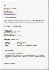 personal skills resume best the best resume format images on  english cv format excellent curriculum vitae resume cv format personal skills
