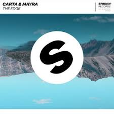 Key & BPM for The Edge by Carta, Mayra | Tunebat