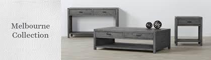 urban furniture melbourne. Melbourne Urban Furniture