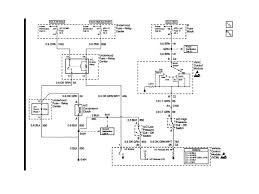 Diagram 02 for ac switches