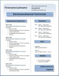 Resume Templates For Word 2013 Bigbonesbash Com Does Have Examp