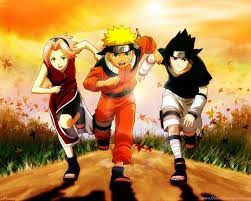 Naruto Wallpapers Free Wallpapers Cave ...
