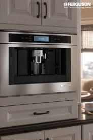 Ferguson Bath Kitchen Light 122 Best Images About Appliance Envy On Pinterest Spotlight