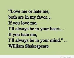 William Shakespeare Quotes About Friendship New 48 William Shakespeare Quotes 48 QuotePrism