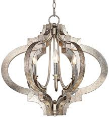 crystorama lighting 9226 eb solaris chandelier inspirational 38 best lighting images on