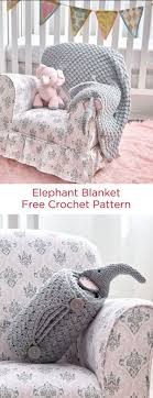 Crochet Blanket Patterns Free Best Decorating