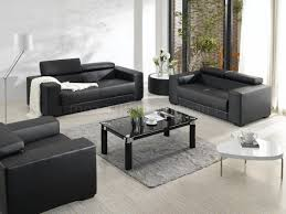 Very Living Room Furniture Black And Grey Living Room Furniture Versatile Set Of Wall Accents