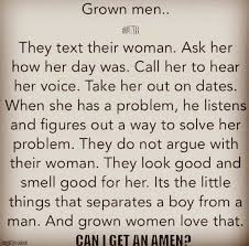 Inspirational Relationship Quotes Gorgeous Best Of Inspirational Relationship Quotes Motivational Quotes
