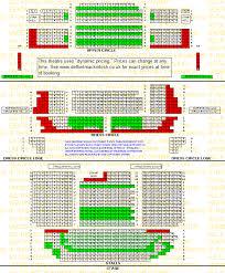 Prince Edward Theater London Seating Chart You Will Love Princes Theatre Seating Chart Prince Edward