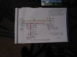 denso mini alternator wiring diagram schematics and wiring diagrams denso alternator wiring diagram eljac