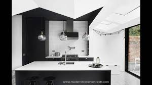 Partition Work And Renovation Work Service Provider  Sap Interior Kitchen Interior Designers
