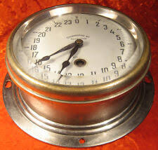 Россия antique морские <b>часы</b> - огромный выбор по лучшим ...