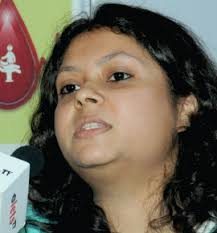 Witness in the Corridors Political News: Mrs. Priyanka Das IAS, has been  transferred as Municipal Commissioner, Government of Madhya Pradesh.