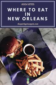 The 13 best images about New Orleans on Pinterest