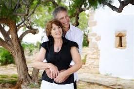 Site Des, rencontres, serieuses, gratuites Rencontres srieuses gratuites seniors - Video Dailymotion Rencontres, serieuses, pour, seniors