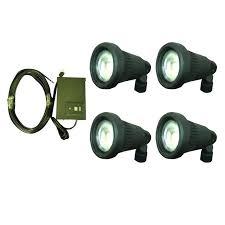 portfolio landscape lighting s outdoor transformer error codes manual instructions