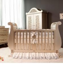 luxury baby luxury nursery. Wooden Cribs Luxury Baby Nursery Y