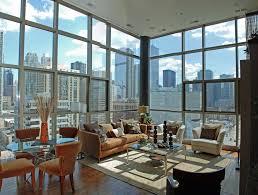 office glass windows. Stunning Interior Corner Glass Window Detail Suggestions Office Windows S
