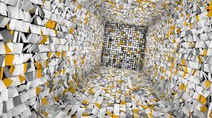 Wallpapers 3D 1366x768 - Wallpaper Cave