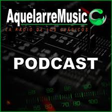 Radio AquelarreMusic