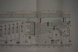 grasshopper wiring schematic wiring diagram 485 case wiring diagram wiring diagrams485 case wiring diagram wiring diagram portal grasshopper wiring diagram 485