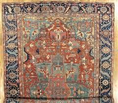 rugs as art light rugs as art blue oriental rug phone antique oriental rugs picture gallery