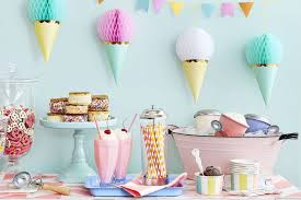 best 25 diy birthday party diy birthday party decorations ziannlum com ziannlum com