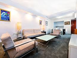 Vacation Rentals By Owner New York City