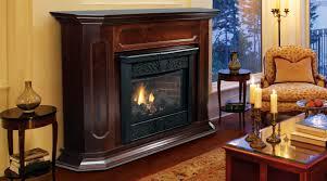best fireplace hood heat deflector for your fireplace decor glass vented fireplace hood heat deflector