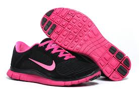 nike running shoes for men black and red. nike free 4.0 v3 ext suede womens black pink shoes,nike running shoes for cheap,nike huarache red,timeless men and red e