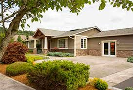 washington home builders. Wonderful Washington On Washington Home Builders I
