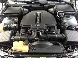 cdb73 bmw 328i engine diagram wiring Bmw Z3 Engine Diagram BMW Z3 Parts