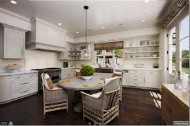 Haus Design Eatin Kitchens Cool Eat In Kitchen Table