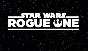 star wars anthology rogue one. They Believe The Photos Are From Star Wars Force Awakens However Pretty Sure This Is Rogue One To Anthology
