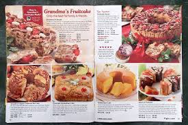 the figi s mail order catalog known for its offerings like holiday gifts and gourmet food recently shut down its catalog division