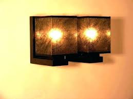 wall sconces with shade wall sconce shade replacements wall sconce shades wall sconces with shades wall wall sconces