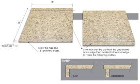 credit oregon tile and marble