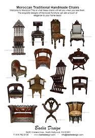 moroccan furniture decor. Modern Moroccan Furniture - Google Search Decor R