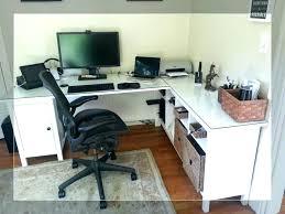 Computer Desk For Bedroom Corner Corner Computer Desk For Bedroom ...