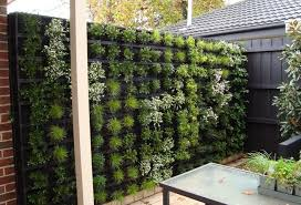 Awesome Vertical Gardening System Incredible Inspiration Vertical Gardening  Systems Contemporary Decoration Vertical Garden System