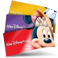 Disney Florida Resident Disney Florida Tickets Resident