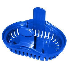 cheap rule mate 500 wiring diagram rule mate 500 wiring get quotations · rule replacement strainer base f rule mate 500 1100gph pumps