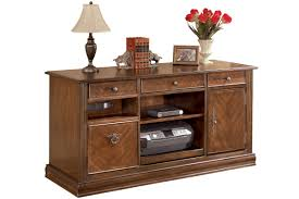 white office credenza. hamlyn home office credenza by ashley from gardnerwhite furniture white n