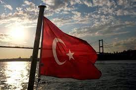 تركيا تستنكر تفتيش ألمانيا إحدى سفنها أمام سواحل ليبيا - RT Arabic