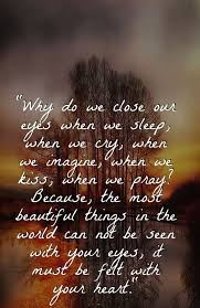 Quotes About Dreams And Love Best Of Quotes About Dreams And Love Love Forever Pinterest Comfort