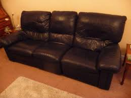 comfortable leather sofa. Fine Comfortable Inside Comfortable Leather Sofa
