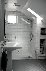 grout sealer for bathroom shower. grout sealer bathroom traditional with grey modern octogonal tile open shower pedestal for