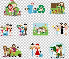 Everyday People Cartoons Character Png Clipart Area