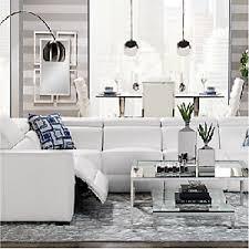 New design living room furniture Fashionable Verona Duplicity Living Room Inspiration Gallerie Living Room Furniture Inspiration Gallerie