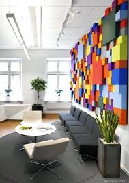 commercial office design ideas. Delighful Office Office Design Ideas Colorful Modern Idea    Intended Commercial Office Design Ideas E